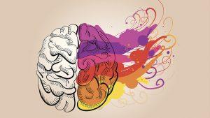 متوقفکردن نگرانی، اضطراب و وسواس
