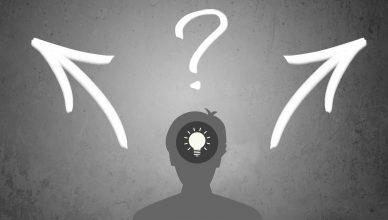 عوامل موثر در قدرت تصمیمگیری