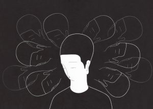 ویژگیهای اختلال روانپریشی گذرا
