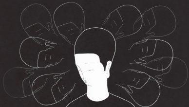 ویژگیهای اختلال روانپريشي گذرا