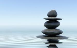 ذهنآگاهی یا حضور ذهن  Mindfulness