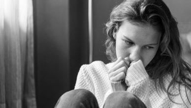 ویدیو کشفی جدید در مورد بیماری افسردگی