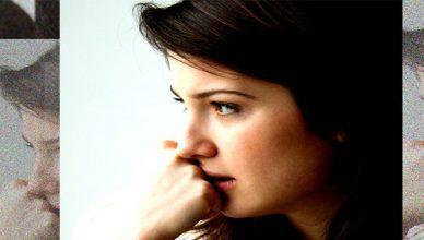 ویدیو اختلال شخصیت مرزی