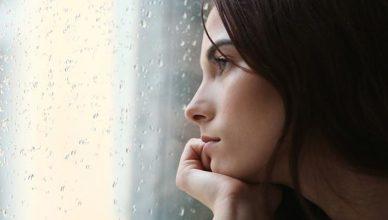مشاهده انیمیشن کوتاه افسردگی و روزمرگی