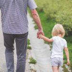 اشتباهات در برخورد با کودکانی که والدین خود را از دست داده اند